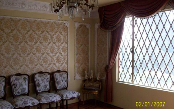 Foto de casa en venta en, lomas de lindavista el copal, tlalnepantla de baz, estado de méxico, 1189803 no 11