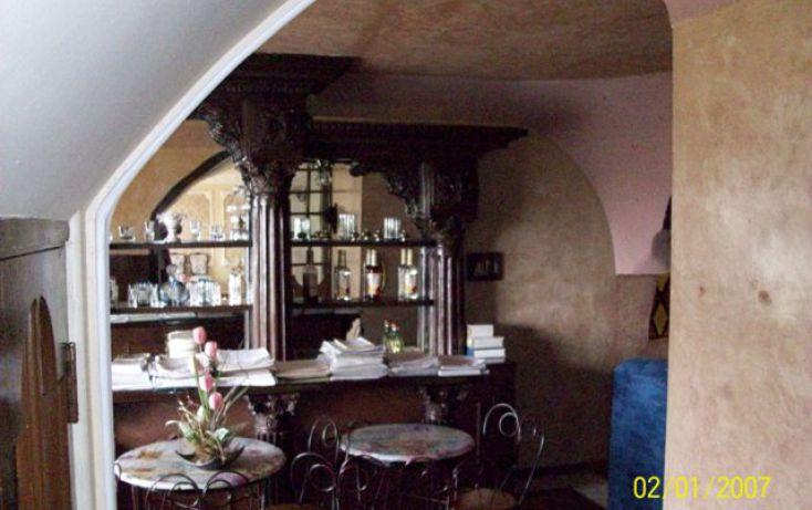 Foto de casa en venta en, lomas de lindavista el copal, tlalnepantla de baz, estado de méxico, 1189803 no 12