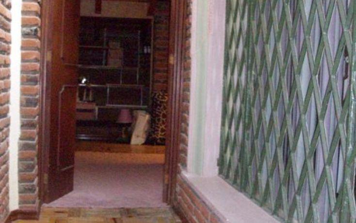 Foto de casa en venta en, lomas de lindavista el copal, tlalnepantla de baz, estado de méxico, 1835598 no 07