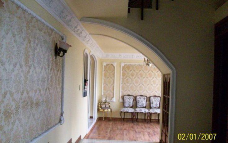 Foto de casa en venta en, lomas de lindavista el copal, tlalnepantla de baz, estado de méxico, 1835598 no 12