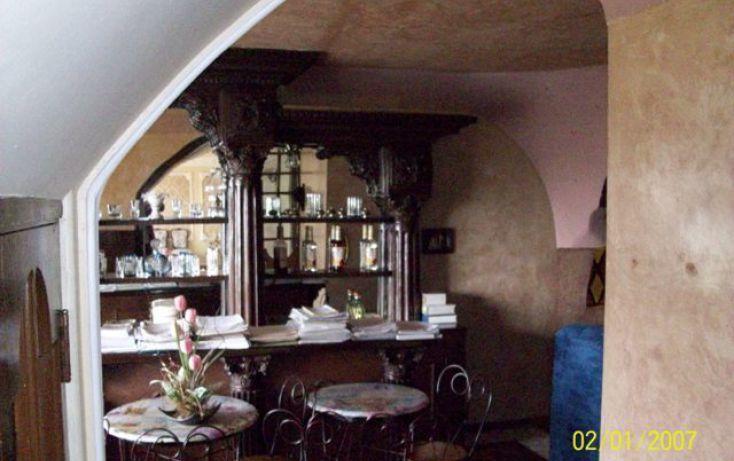 Foto de casa en venta en, lomas de lindavista el copal, tlalnepantla de baz, estado de méxico, 1835598 no 13