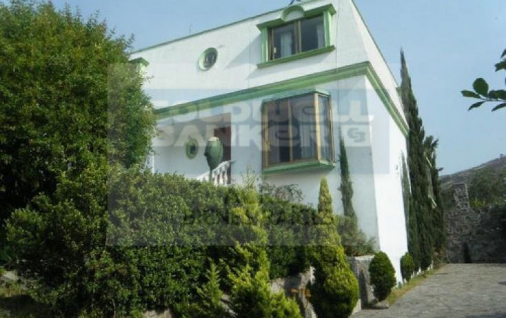 Foto de casa en venta en, lomas de lindavista el copal, tlalnepantla de baz, estado de méxico, 2028153 no 01