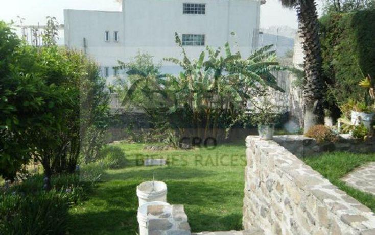 Foto de casa en venta en, lomas de lindavista el copal, tlalnepantla de baz, estado de méxico, 2028153 no 02