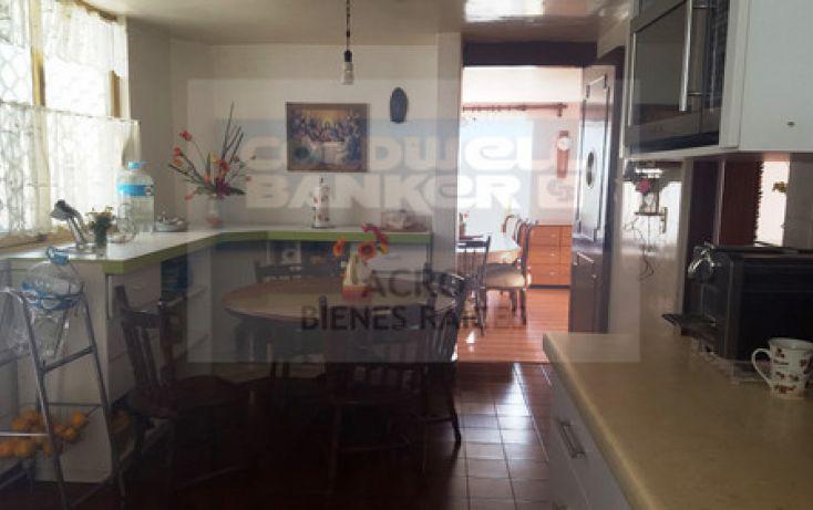 Foto de casa en venta en, lomas de lindavista el copal, tlalnepantla de baz, estado de méxico, 2028153 no 03