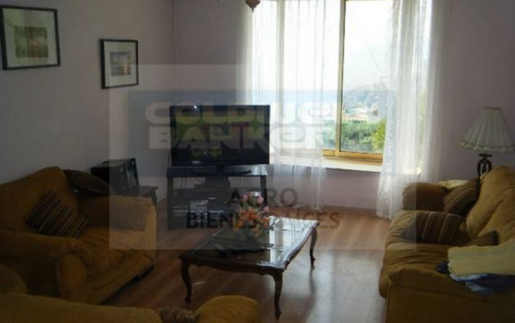 Foto de casa en venta en, lomas de lindavista el copal, tlalnepantla de baz, estado de méxico, 2028153 no 04