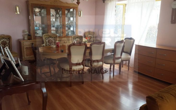 Foto de casa en venta en, lomas de lindavista el copal, tlalnepantla de baz, estado de méxico, 2028153 no 05