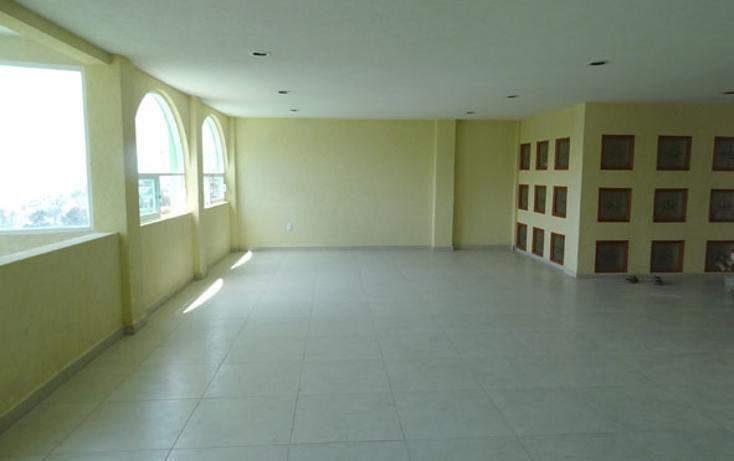 Foto de casa en venta en  , lomas de lindavista el copal, tlalnepantla de baz, méxico, 1269367 No. 03
