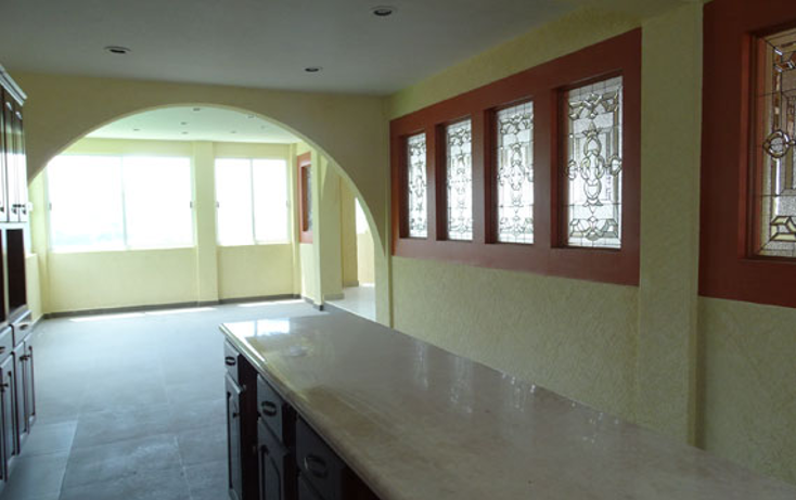 Foto de casa en venta en  , lomas de lindavista el copal, tlalnepantla de baz, méxico, 1269367 No. 07