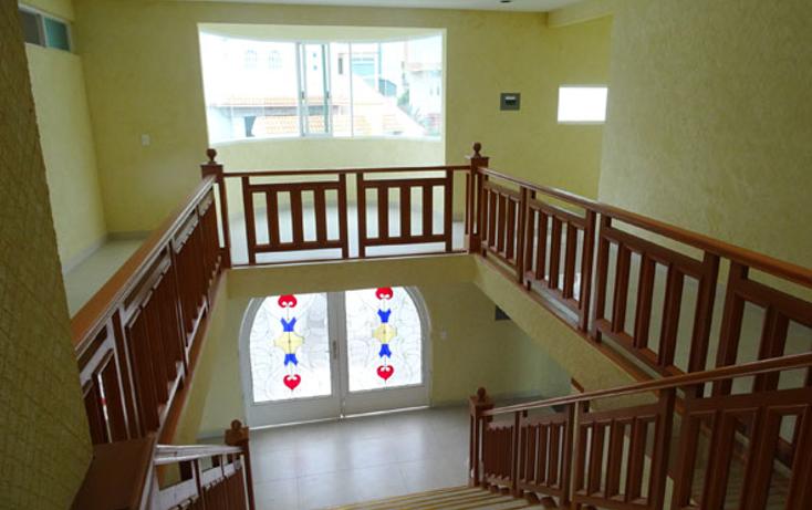 Foto de casa en venta en  , lomas de lindavista el copal, tlalnepantla de baz, méxico, 1269367 No. 09