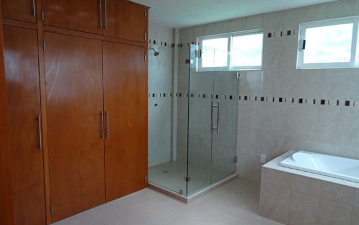 Foto de casa en venta en  , lomas de lindavista el copal, tlalnepantla de baz, méxico, 1269367 No. 15