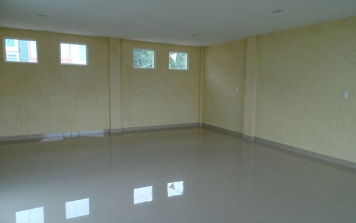 Foto de casa en venta en  , lomas de lindavista el copal, tlalnepantla de baz, méxico, 1269367 No. 16