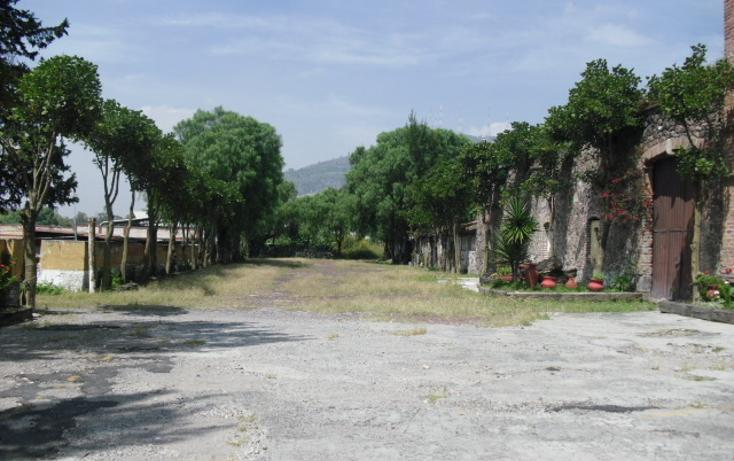 Foto de terreno habitacional en venta en caballos , lomas de lindavista el copal, tlalnepantla de baz, méxico, 2733011 No. 01