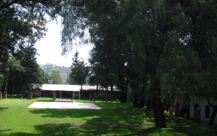 Foto de terreno habitacional en venta en caballos , lomas de lindavista el copal, tlalnepantla de baz, méxico, 2733011 No. 02