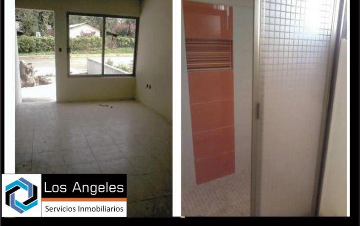 Foto de casa en venta en, lomas de los angeles, córdoba, veracruz, 1848994 no 03