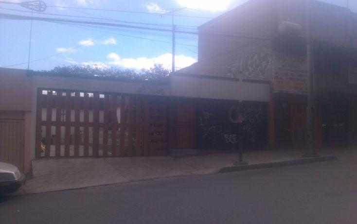 Foto de casa en venta en, lomas de los angeles del pueblo tetelpan, álvaro obregón, df, 1691626 no 01