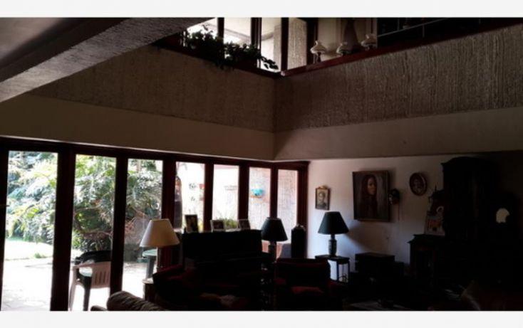 Foto de casa en venta en, lomas de los angeles del pueblo tetelpan, álvaro obregón, df, 1997724 no 02