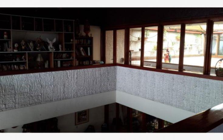 Foto de casa en venta en, lomas de los angeles del pueblo tetelpan, álvaro obregón, df, 1997724 no 03