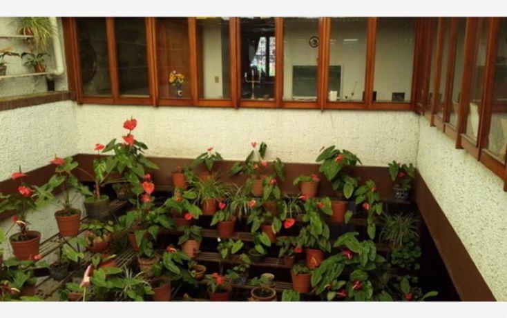 Foto de casa en venta en, lomas de los angeles del pueblo tetelpan, álvaro obregón, df, 1997724 no 05