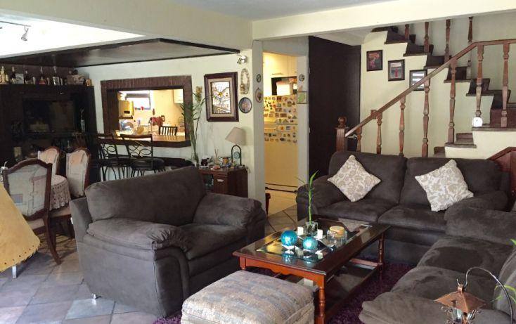 Foto de casa en condominio en venta en, lomas de los angeles del pueblo tetelpan, álvaro obregón, df, 2000938 no 01