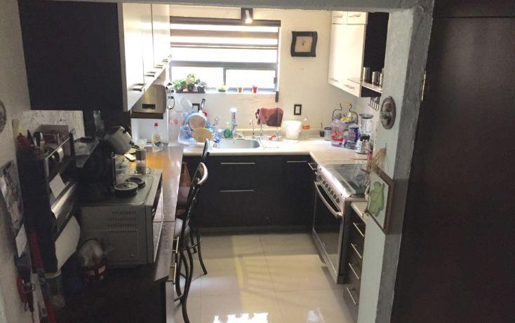 Foto de casa en condominio en venta en, lomas de los angeles del pueblo tetelpan, álvaro obregón, df, 2000938 no 03