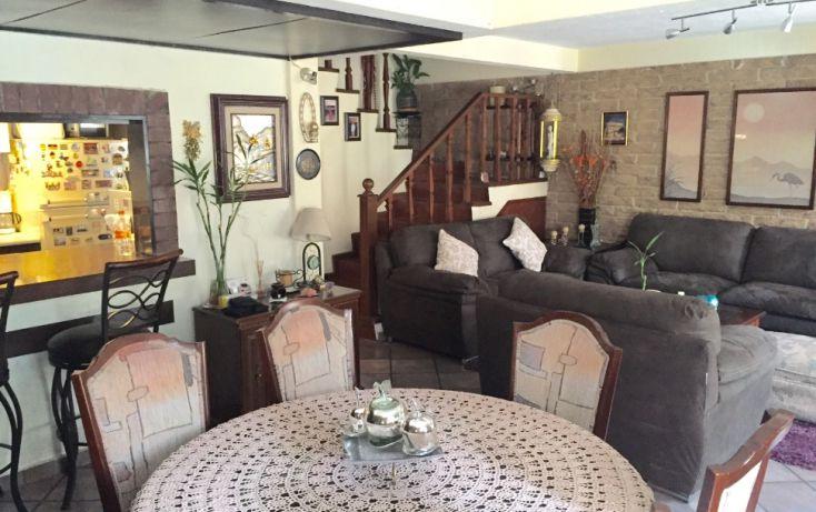 Foto de casa en condominio en venta en, lomas de los angeles del pueblo tetelpan, álvaro obregón, df, 2000938 no 06