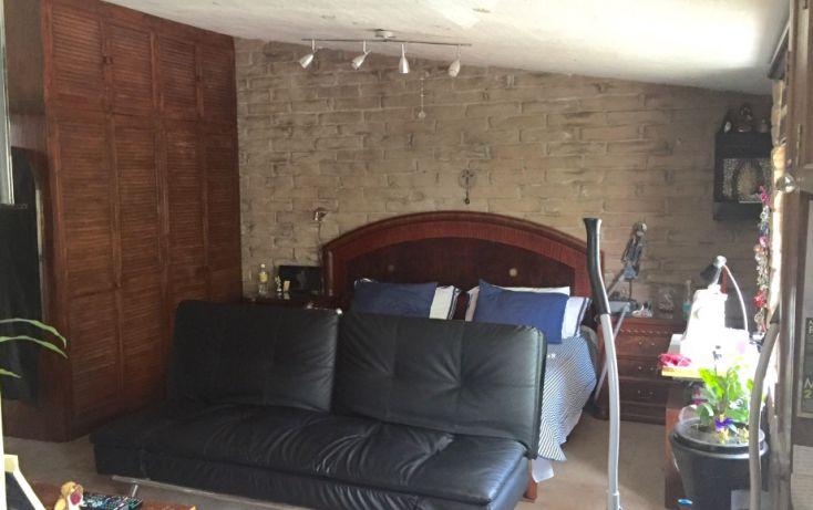 Foto de casa en condominio en venta en, lomas de los angeles del pueblo tetelpan, álvaro obregón, df, 2000938 no 07