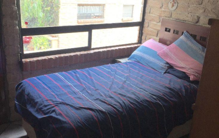 Foto de casa en condominio en venta en, lomas de los angeles del pueblo tetelpan, álvaro obregón, df, 2000938 no 08