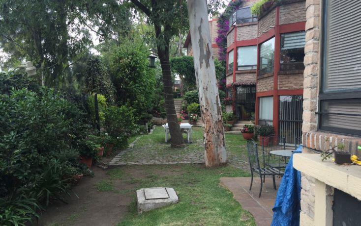 Foto de casa en condominio en venta en, lomas de los angeles del pueblo tetelpan, álvaro obregón, df, 2000938 no 10