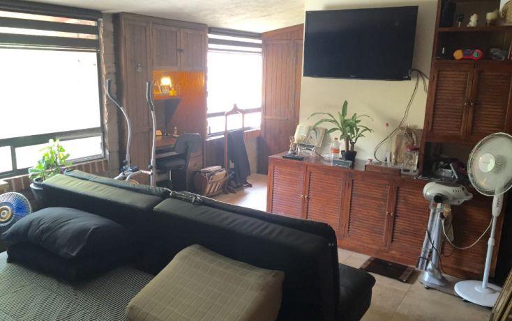 Foto de casa en condominio en venta en, lomas de los angeles del pueblo tetelpan, álvaro obregón, df, 2000938 no 11