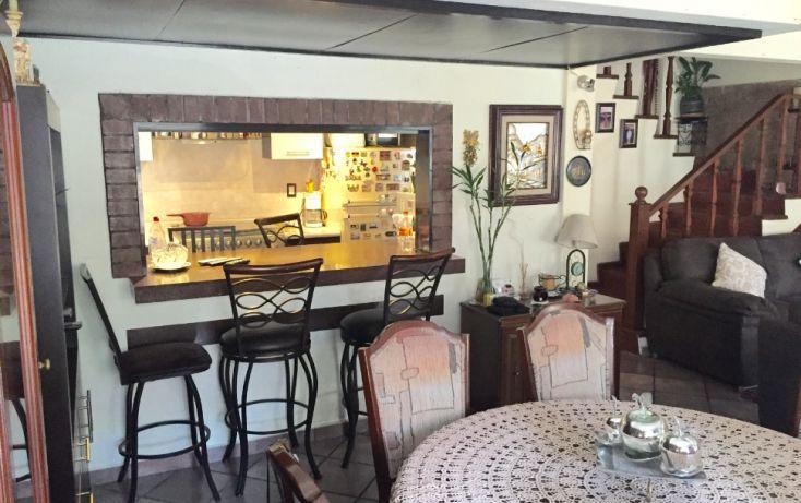 Foto de casa en condominio en venta en, lomas de los angeles del pueblo tetelpan, álvaro obregón, df, 2000938 no 12
