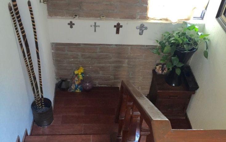 Foto de casa en condominio en venta en, lomas de los angeles del pueblo tetelpan, álvaro obregón, df, 2000938 no 13