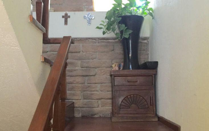 Foto de casa en condominio en venta en, lomas de los angeles del pueblo tetelpan, álvaro obregón, df, 2000938 no 14