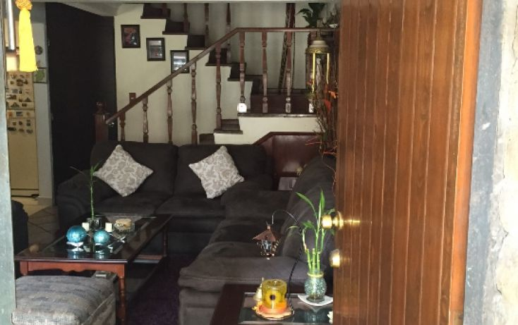Foto de casa en condominio en venta en, lomas de los angeles del pueblo tetelpan, álvaro obregón, df, 2000938 no 17