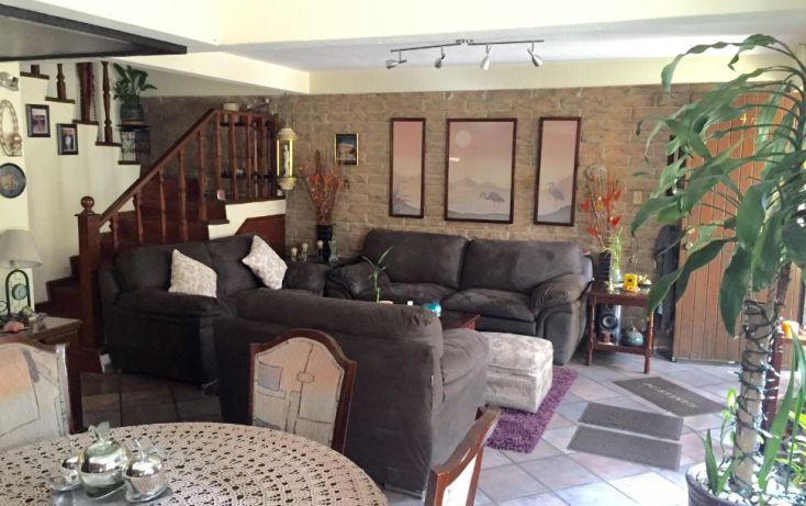 Foto de casa en condominio en venta en, lomas de los angeles del pueblo tetelpan, álvaro obregón, df, 2000938 no 18