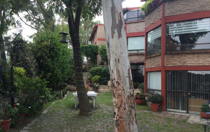 Foto de casa en condominio en venta en, lomas de los angeles del pueblo tetelpan, álvaro obregón, df, 2000938 no 21