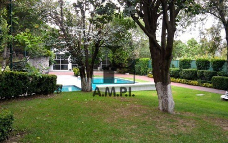 Foto de casa en condominio en venta en, lomas de los angeles del pueblo tetelpan, álvaro obregón, df, 2021775 no 03