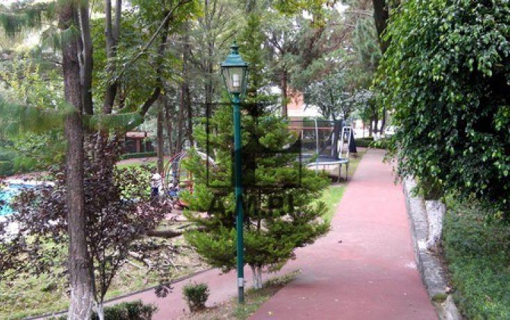 Foto de casa en condominio en venta en, lomas de los angeles del pueblo tetelpan, álvaro obregón, df, 2021775 no 05