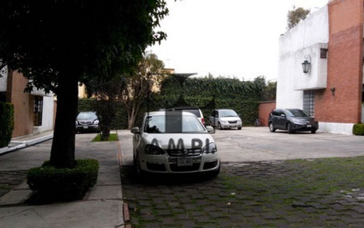 Foto de casa en condominio en venta en, lomas de los angeles del pueblo tetelpan, álvaro obregón, df, 2021775 no 06