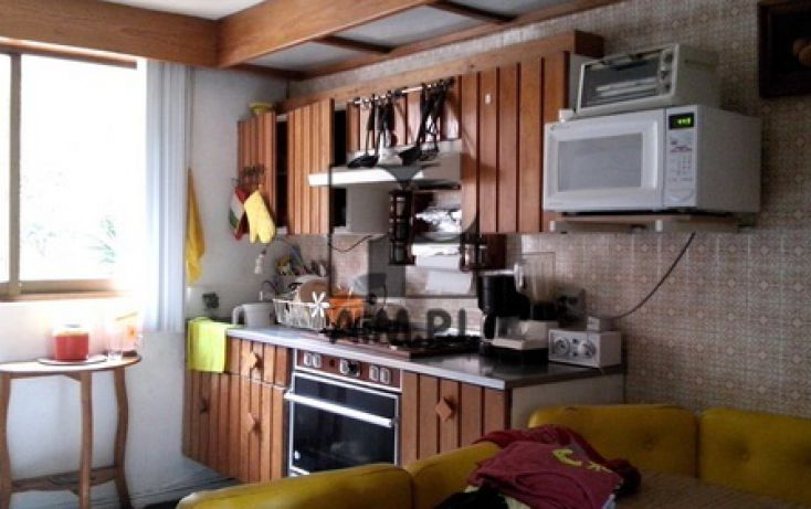Foto de casa en condominio en venta en, lomas de los angeles del pueblo tetelpan, álvaro obregón, df, 2021775 no 07