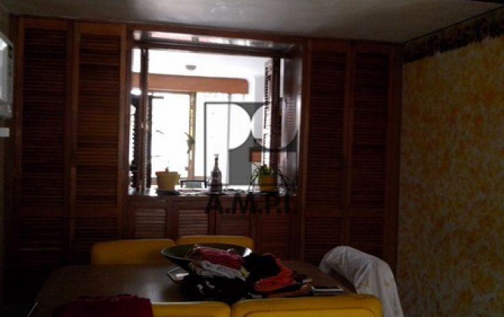 Foto de casa en condominio en venta en, lomas de los angeles del pueblo tetelpan, álvaro obregón, df, 2021775 no 08