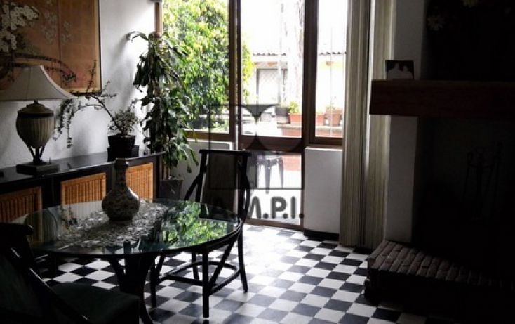 Foto de casa en condominio en venta en, lomas de los angeles del pueblo tetelpan, álvaro obregón, df, 2021775 no 09