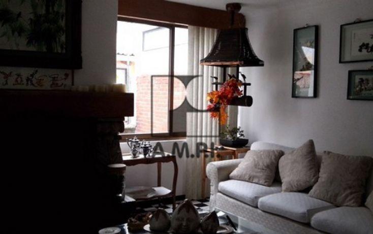 Foto de casa en condominio en venta en, lomas de los angeles del pueblo tetelpan, álvaro obregón, df, 2021775 no 10