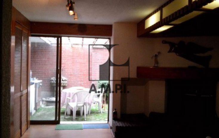 Foto de casa en condominio en venta en, lomas de los angeles del pueblo tetelpan, álvaro obregón, df, 2021775 no 11