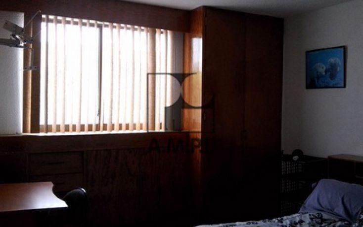 Foto de casa en condominio en venta en, lomas de los angeles del pueblo tetelpan, álvaro obregón, df, 2021775 no 12