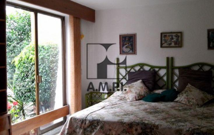 Foto de casa en condominio en venta en, lomas de los angeles del pueblo tetelpan, álvaro obregón, df, 2021775 no 13