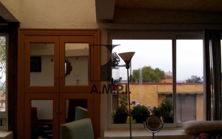 Foto de casa en condominio en venta en, lomas de los angeles del pueblo tetelpan, álvaro obregón, df, 2021775 no 14
