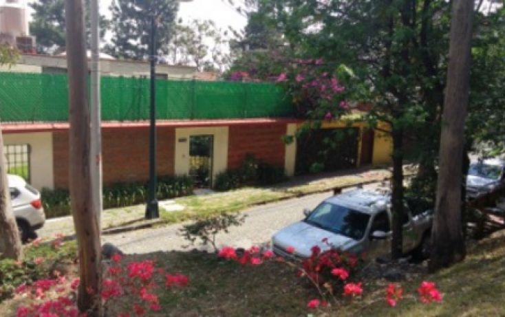 Foto de casa en venta en, lomas de los angeles del pueblo tetelpan, álvaro obregón, df, 2026843 no 01