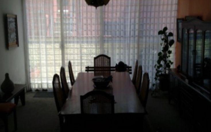 Foto de casa en venta en, lomas de los angeles del pueblo tetelpan, álvaro obregón, df, 2026843 no 02