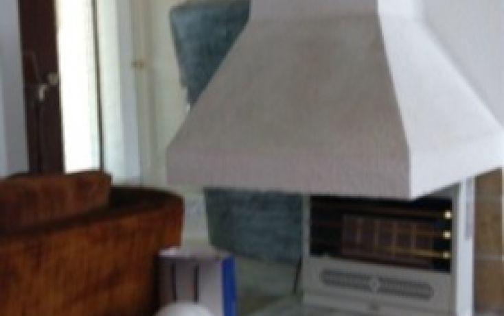 Foto de casa en venta en, lomas de los angeles del pueblo tetelpan, álvaro obregón, df, 2026843 no 03