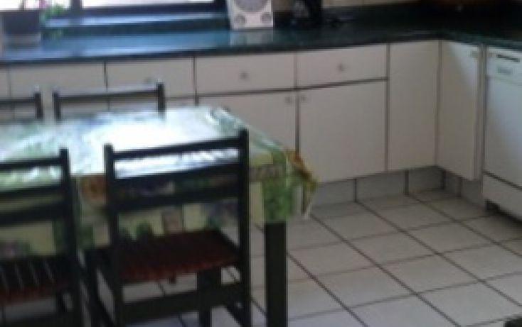 Foto de casa en venta en, lomas de los angeles del pueblo tetelpan, álvaro obregón, df, 2026843 no 04